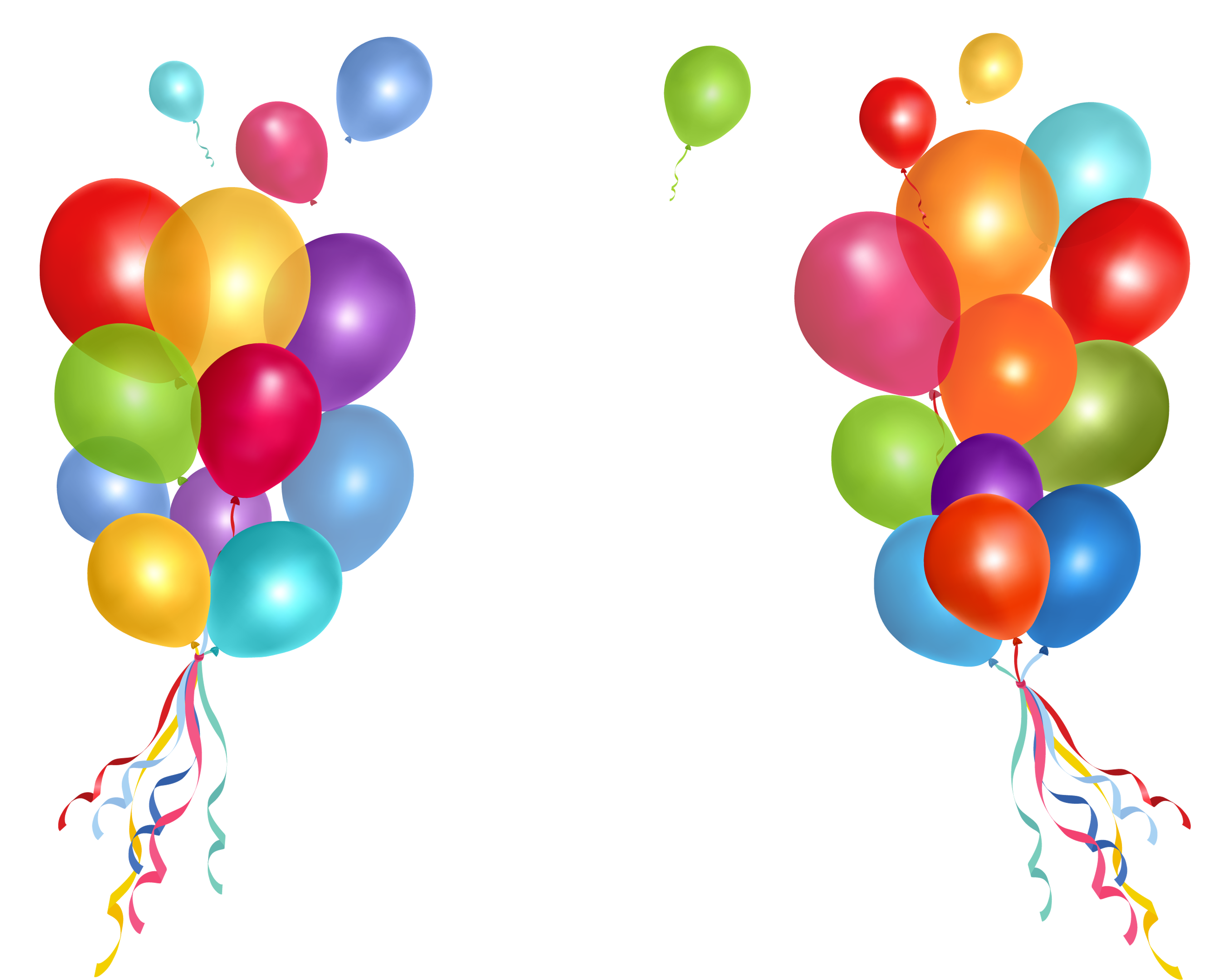 Party balloon clipart clipart free library Party balloon clipart clipart images gallery for free ... clipart free library