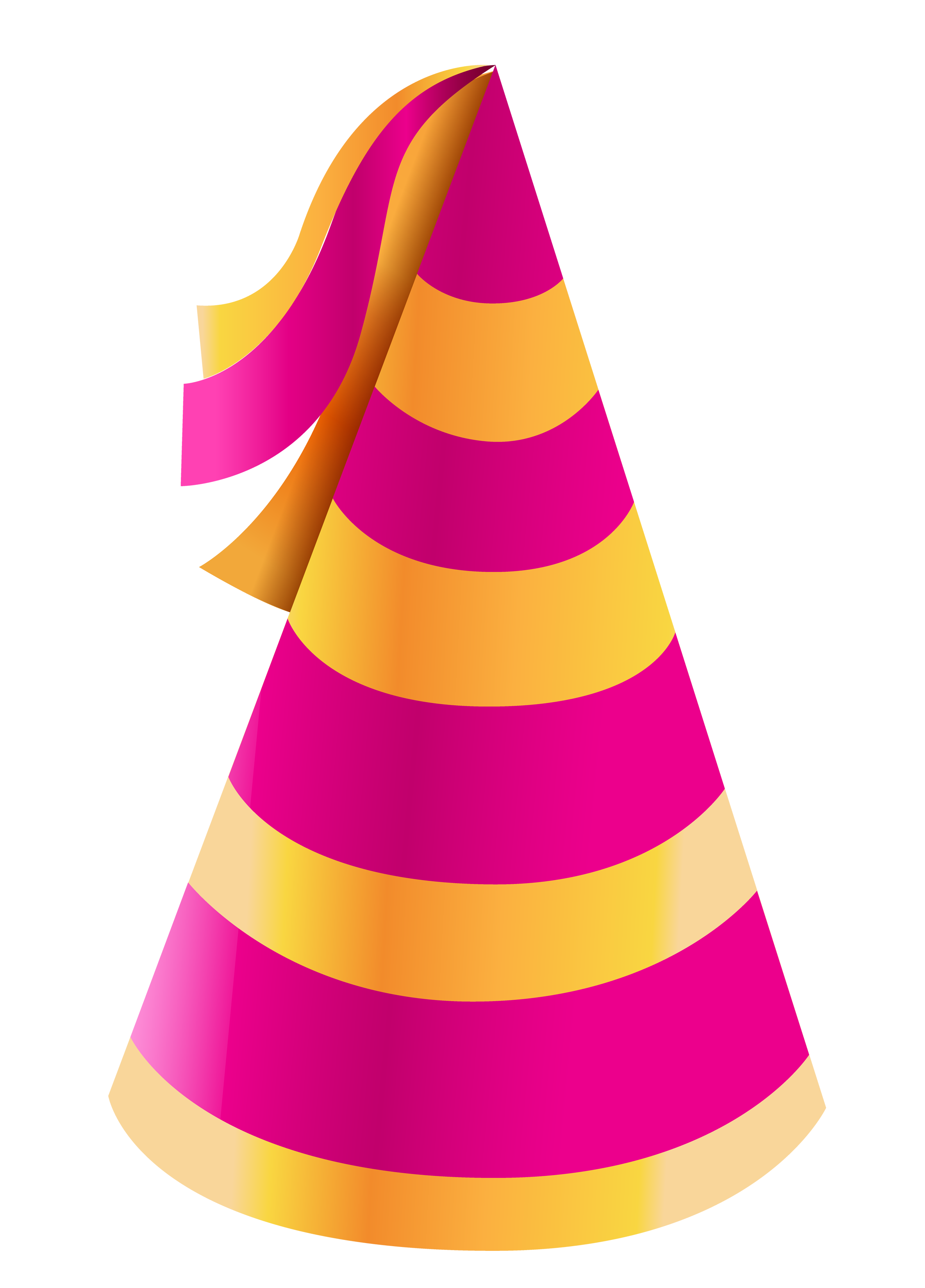 Party clipart icon png royalty free Party clipart icon, Party icon Transparent FREE for download ... png royalty free