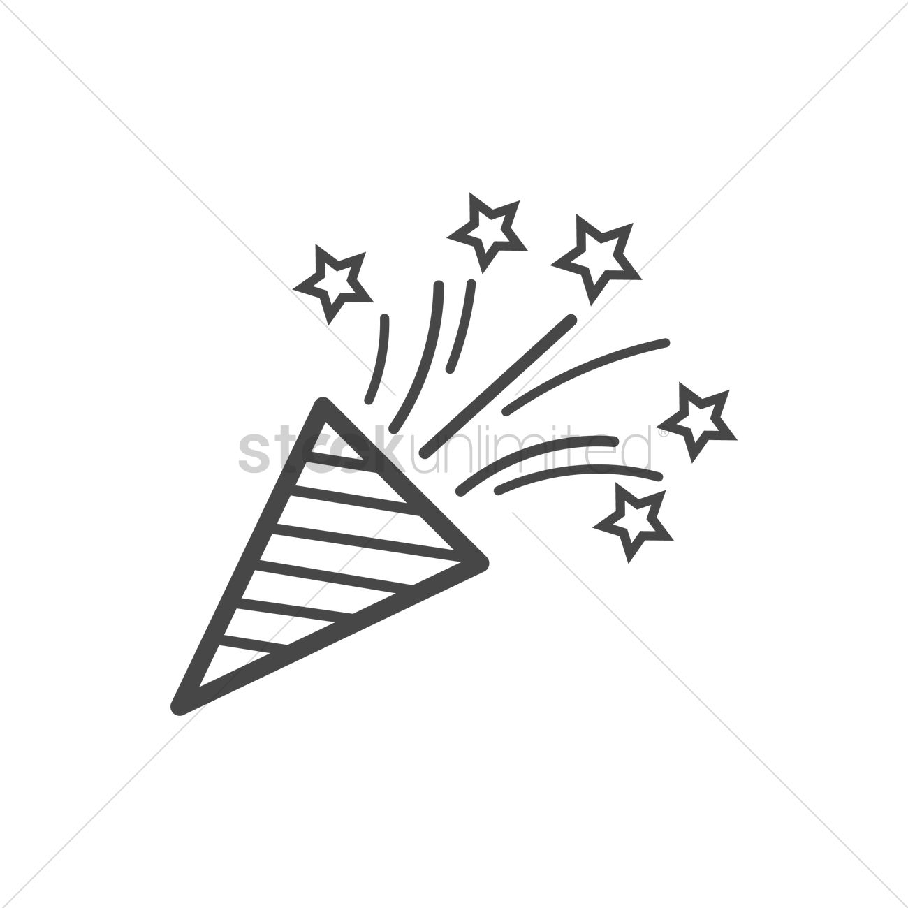 Party clipart icon graphic transparent library Free Party Clipart icon, Download Free Clip Art on Owips.com graphic transparent library