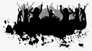Party dj clipart picture royalty free Dj Party PNG & Download Transparent Dj Party PNG Images for Free ... picture royalty free