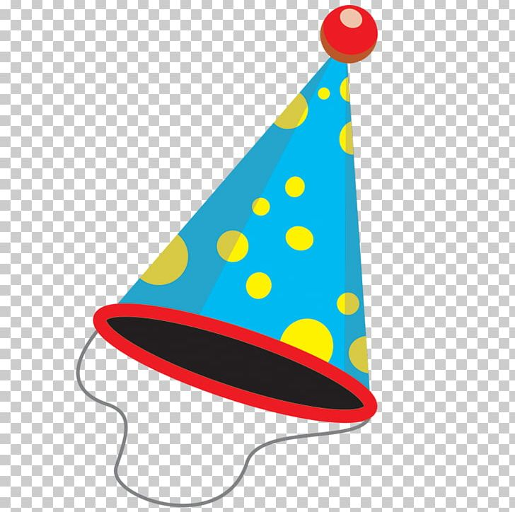 Party favor clipart picture black and white Party Favor Balloon Birthday PNG, Clipart, Birthday ... picture black and white