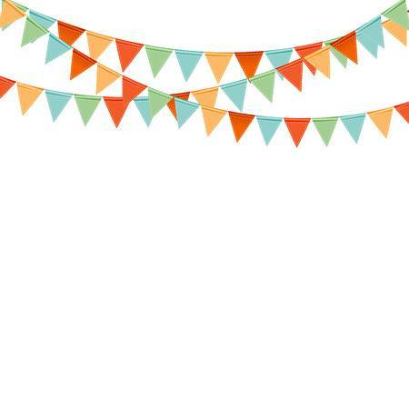 Party flag clipart png royalty free stock Party flag clipart » Clipart Portal png royalty free stock