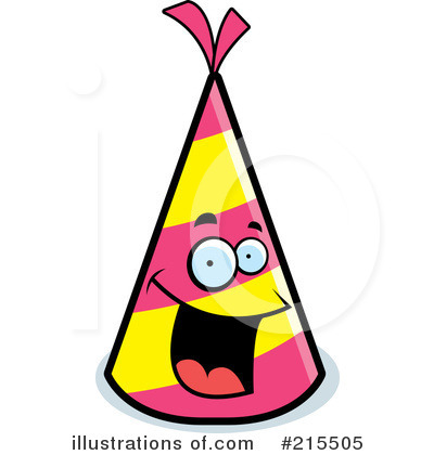 Party hat clipart pastel color clip art transparent stock Clipart Party Hat - Clipart Party Hat Clipart Images | Clipart Net clip art transparent stock