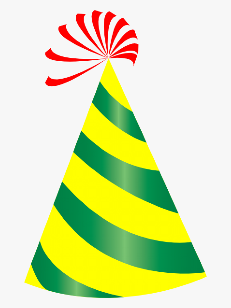 Party hat clipart png graphic royalty free download Permalink To Party Hat Clip Art Frog Clipart - Transparent ... graphic royalty free download