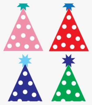 Party hat cliparts animal jam black and white Party Hat PNG & Download Transparent Party Hat PNG Images ... black and white