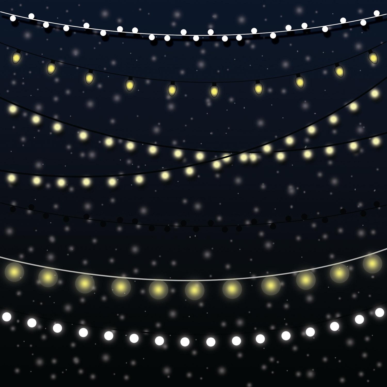 Party lights clipart clip art transparent library Free Party Lights Cliparts, Download Free Clip Art, Free Clip Art on ... clip art transparent library