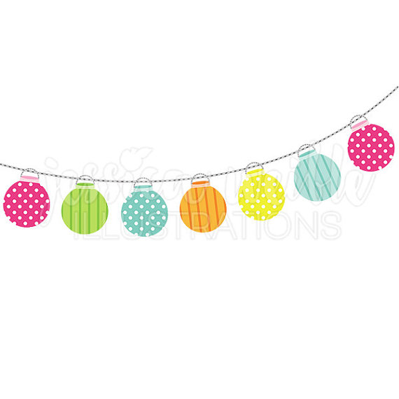 Party lights clipart clip art freeuse download String Lights Clipart | Free download best String Lights Clipart on ... clip art freeuse download