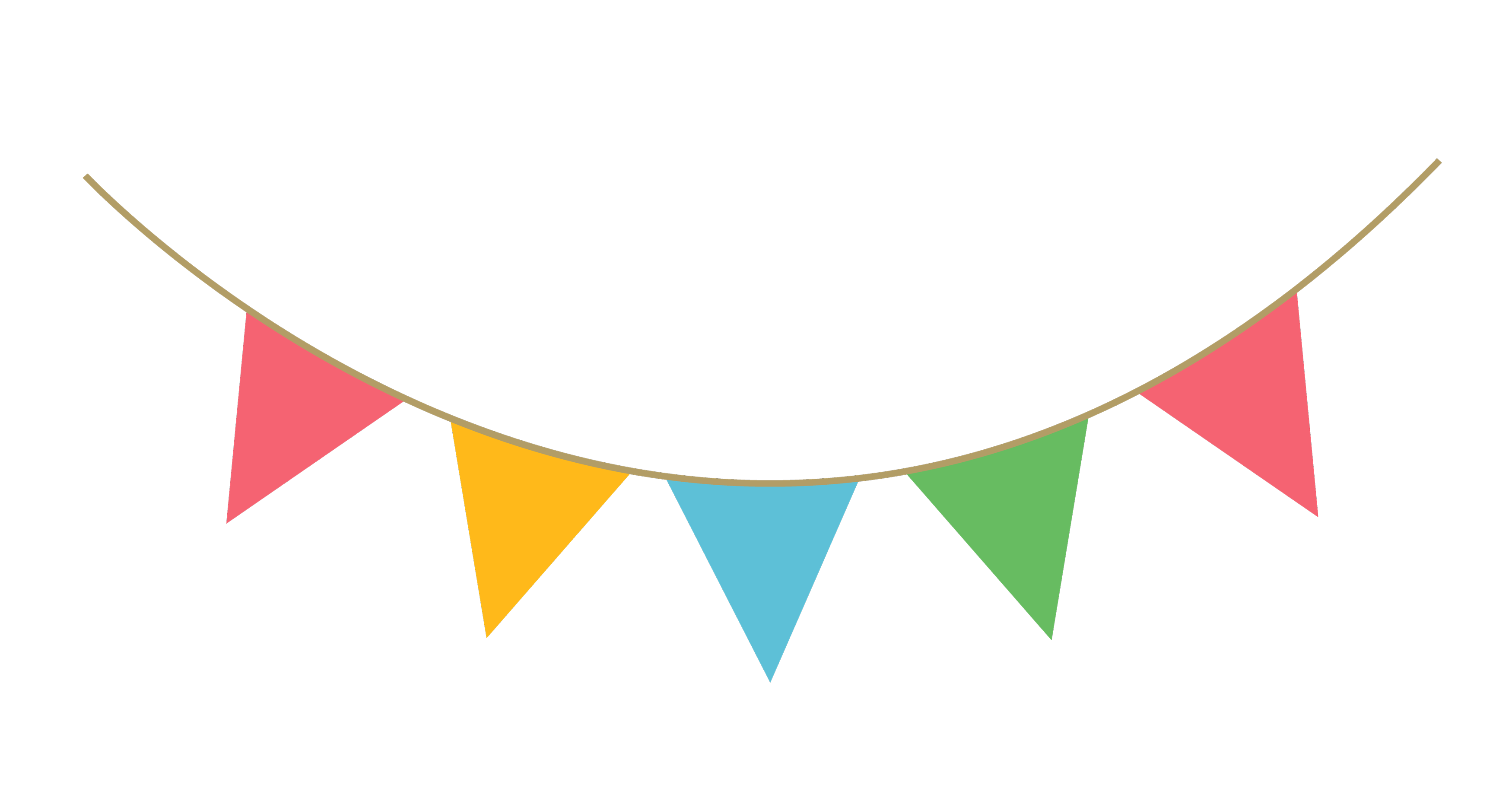 Party streamers clipart clipart free stock Png Party Streamers & Free Party Streamers.png Transparent ... clipart free stock