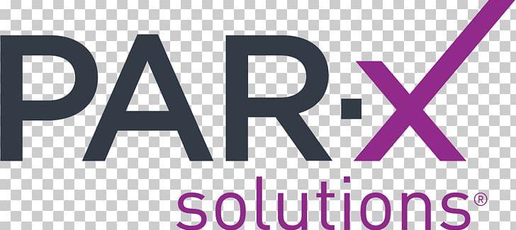 Parx logo clipart