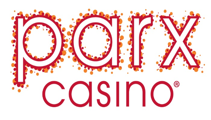 Parx logo clipart picture free stock A quick summary of the Parx Casino in Pennsylvania - Promo Code PA picture free stock