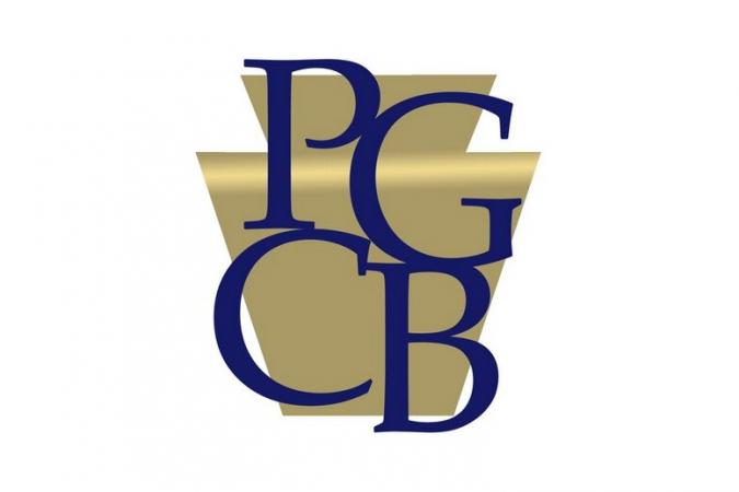 Parx logo clipart vector library stock PGCB postpones public hearing for Parx licence renewal - Focus ... vector library stock