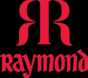 Parx logo clipart clip art transparent download Search: raymond brand parx logo Logo Vectors Free Download clip art transparent download