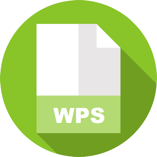 Pasar de pdf a clipart online svg download WPS to PDF - Convert your WPS to PDF for Free Online svg download