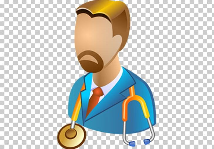 Pascient clipart picture library download Physician Doctor–patient Relationship Doctor Of Medicine Computer ... picture library download