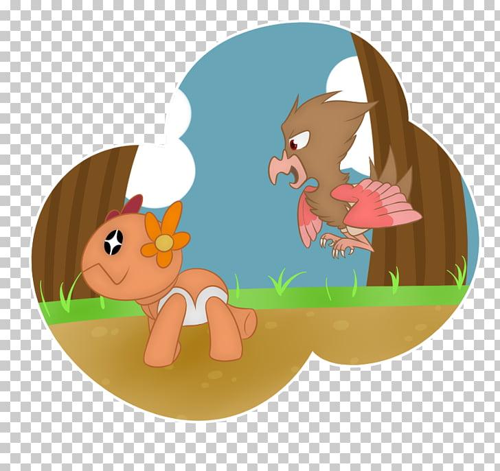 Pasear clipart vector black and white download Vertebrado caballo perro mamífero, pasear PNG Clipart | PNGOcean vector black and white download