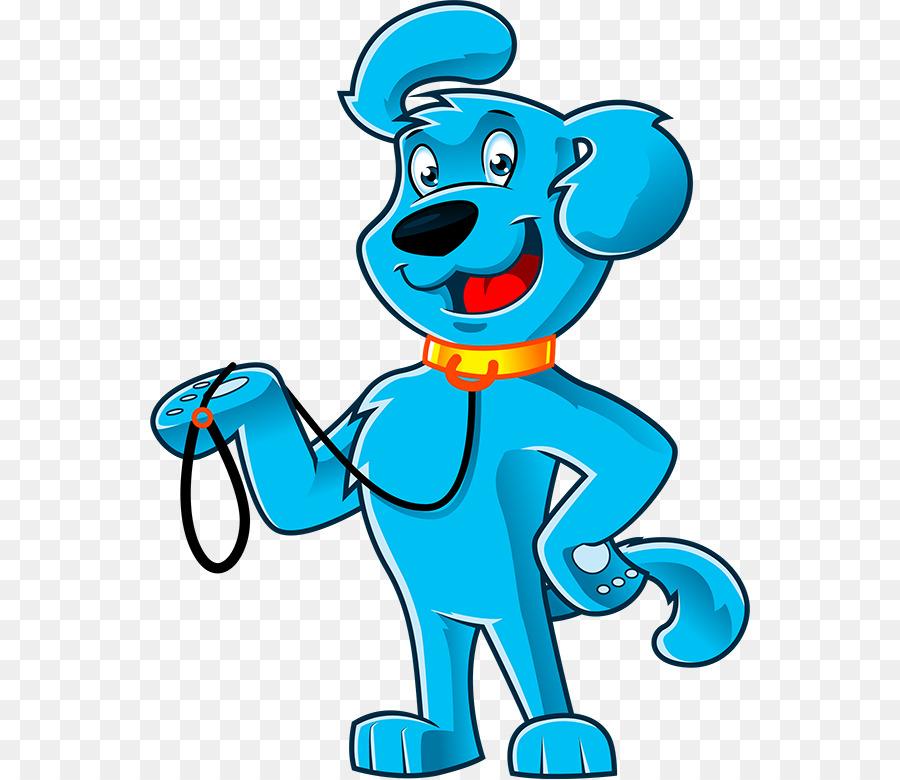 Pasear clipart clip art download Perro, Pasear Al Perro, Mascota imagen png - imagen ... clip art download
