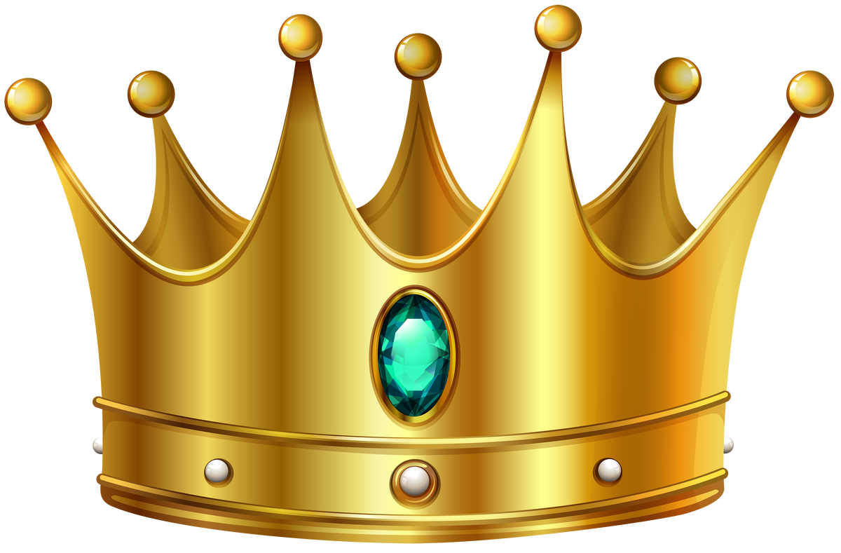 Pass on the crown clipart clip art royalty free stock Uncategorized – The World vs. Jono Blythe clip art royalty free stock