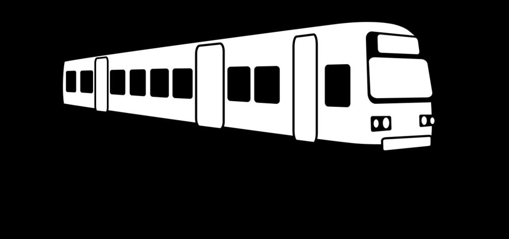 Passenger train car clipart clipart royalty free stock Irish Rail Discounts — Student Leap Card clipart royalty free stock