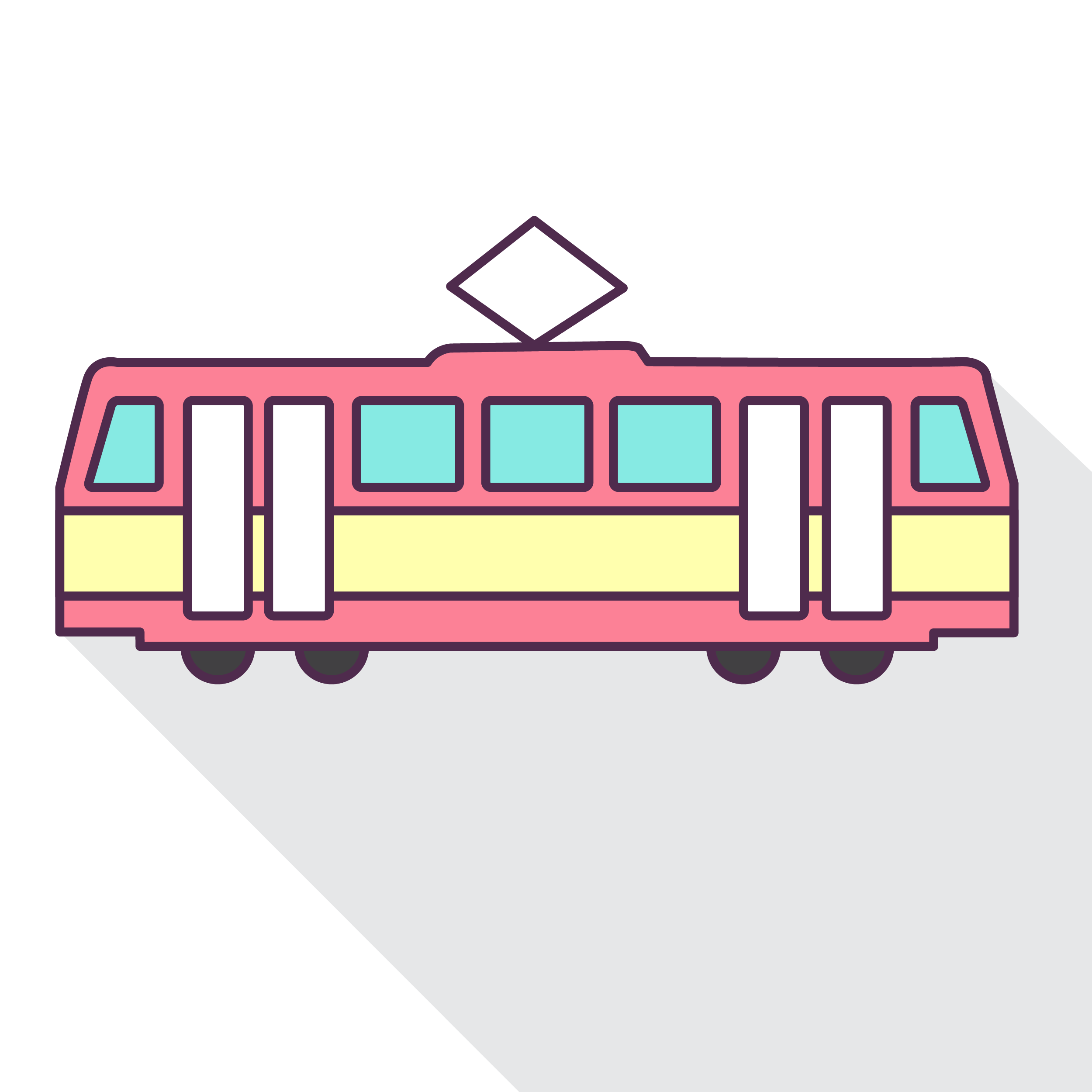 Passenger train car clipart clip free library Trinetra - About: Free Indian Symbols, Signs, Patterns, Graphics ... clip free library