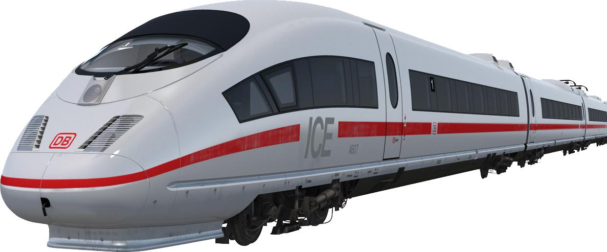 Passenger train car clipart clipart transparent stock Train PNG Clipart | Web Icons PNG clipart transparent stock