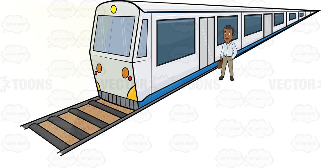 Passenger train clipart graphic download Passenger train clipart 5 » Clipart Portal graphic download