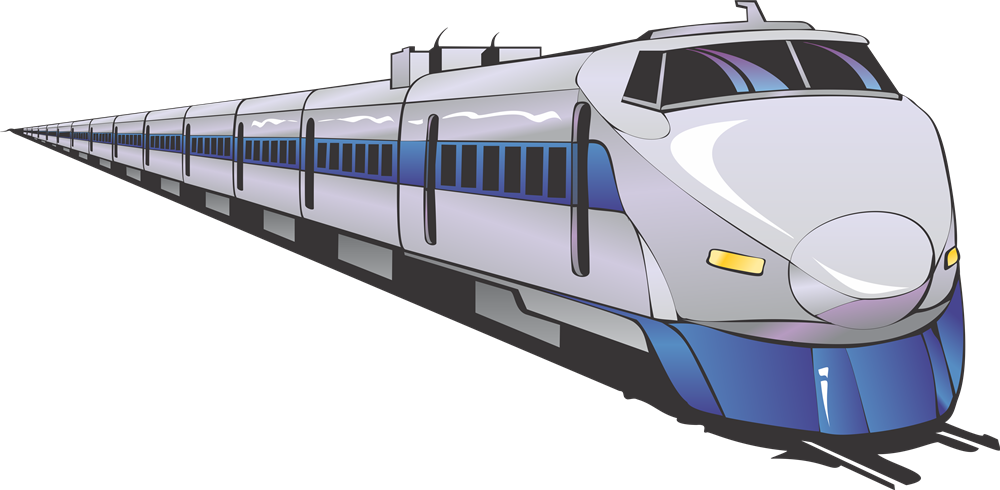 Passenger train clipart download Free Railway Cliparts, Download Free Clip Art, Free Clip Art ... download