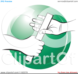 Passing the baton clipart graphic library Passing Baton Clipart | Free Images at Clker.com - vector ... graphic library