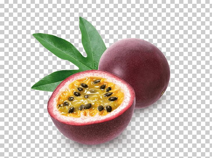 Passionfruit clipart jpg royalty free stock Passion Fruit Juice Banana Passionfruit Tropical Fruit PNG ... jpg royalty free stock