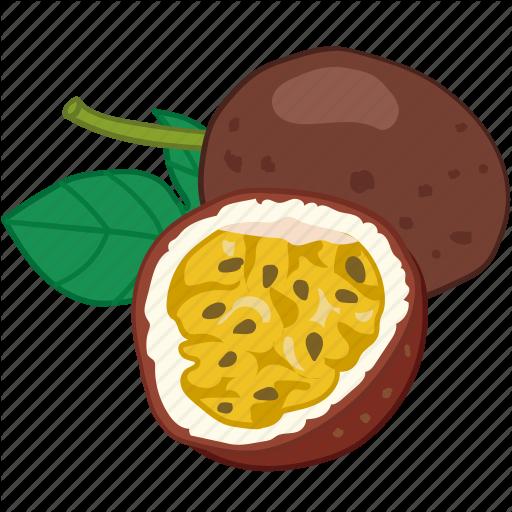 Passionfruit clipart transparent download Juice Background clipart - Illustration, Juice, Food ... transparent download