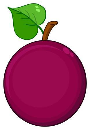 Passionfruit clipart graphic free library Passionfruit clipart » Clipart Portal graphic free library