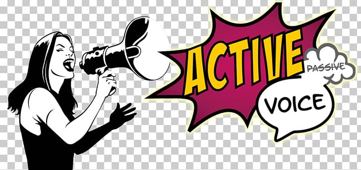 Active vs passive clipart jpg library Active Voice Passive Voice Sentence English PNG, Clipart ... jpg library