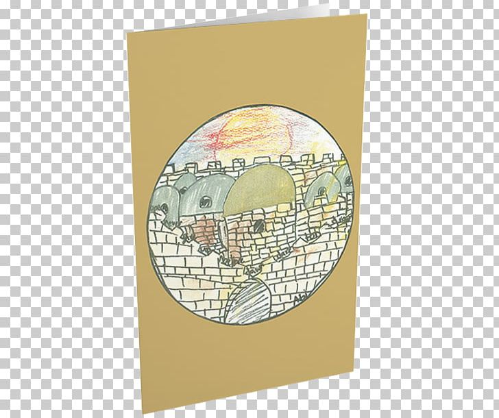 Passover donation clipart png library library National Council Of Jewish Women Of Canada PNG, Clipart ... png library library