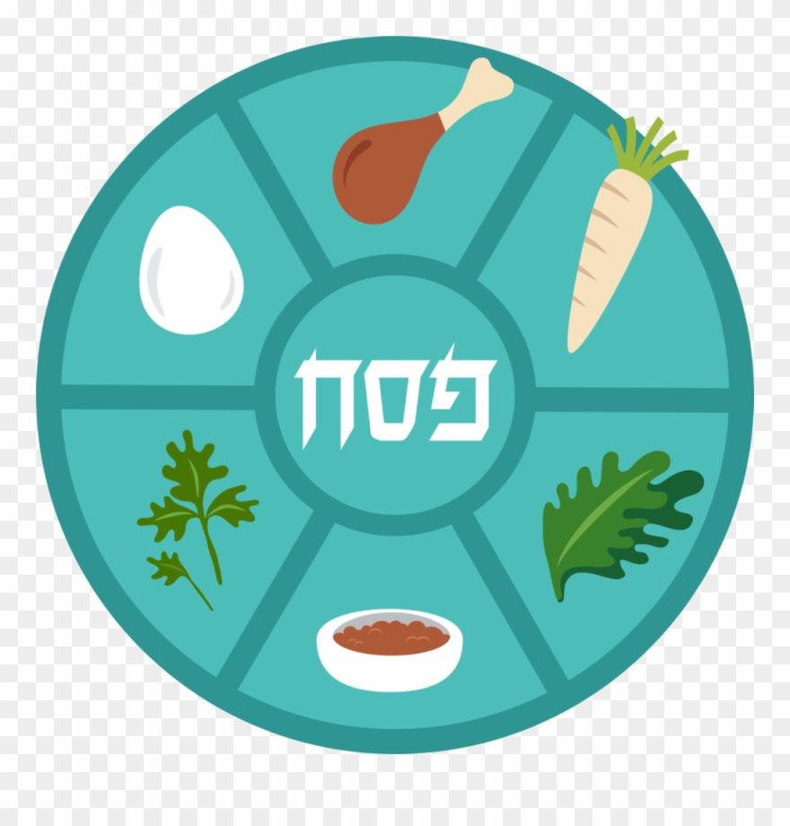 Passover donation clipart svg transparent library Jpg Transparent Passover Reservations Have Closed St ... svg transparent library
