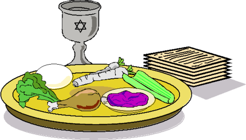 Passover donation clipart clip royalty free library Passover - Congregation B\'nai Israel clip royalty free library