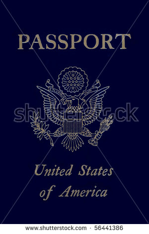 Passport cover clipart clipart download Related Keywords & Suggestions for Passport Cover Clipart clipart download