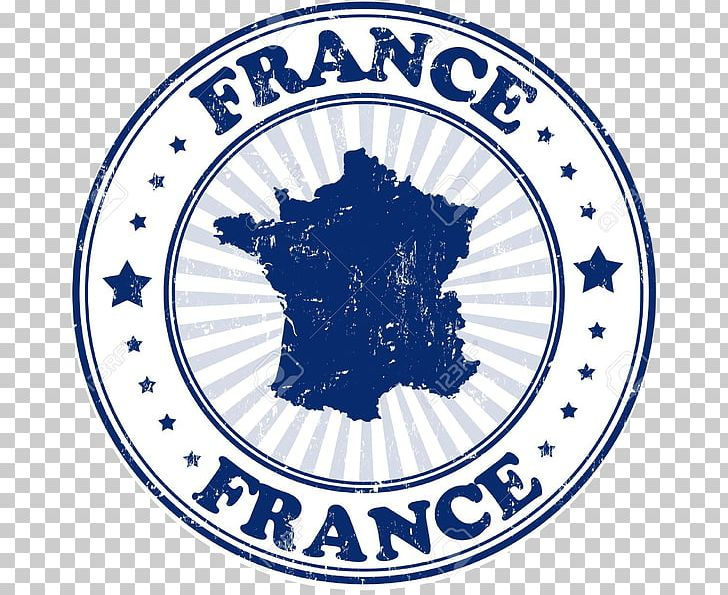 Passport stamp clipart banner library library France Passport Stamp Rubber Stamp PNG, Clipart, Area, Blue ... banner library library