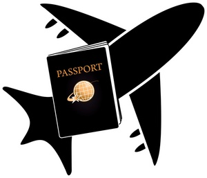 Passport symbol clipart picture library Free Passport Cliparts, Download Free Clip Art, Free Clip ... picture library