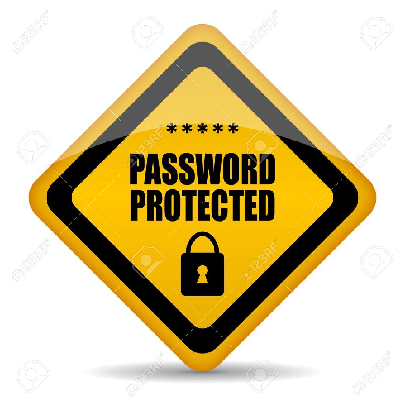 Password security clipart black and white download Privacy and Security Clip Art – Clipart Free Download black and white download