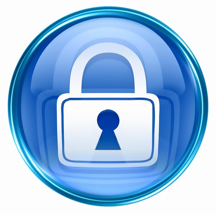 Password security strength indicator info art clipart picture transparent Password Managers - Blog Posts - Information Security ... picture transparent