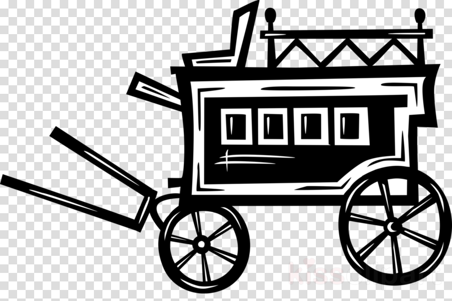Past present and future in transportation clipart image library download White Backgroundtransparent png image & clipart free download image library download