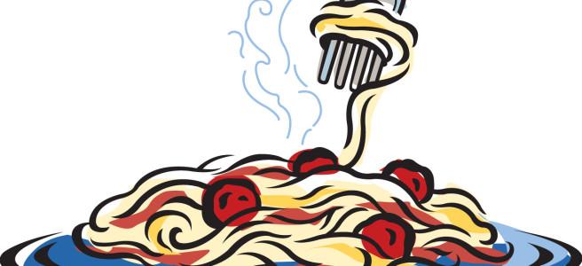 Pasta clipart free download image Free Free Spaghetti Cliparts, Download Free Clip Art, Free ... image