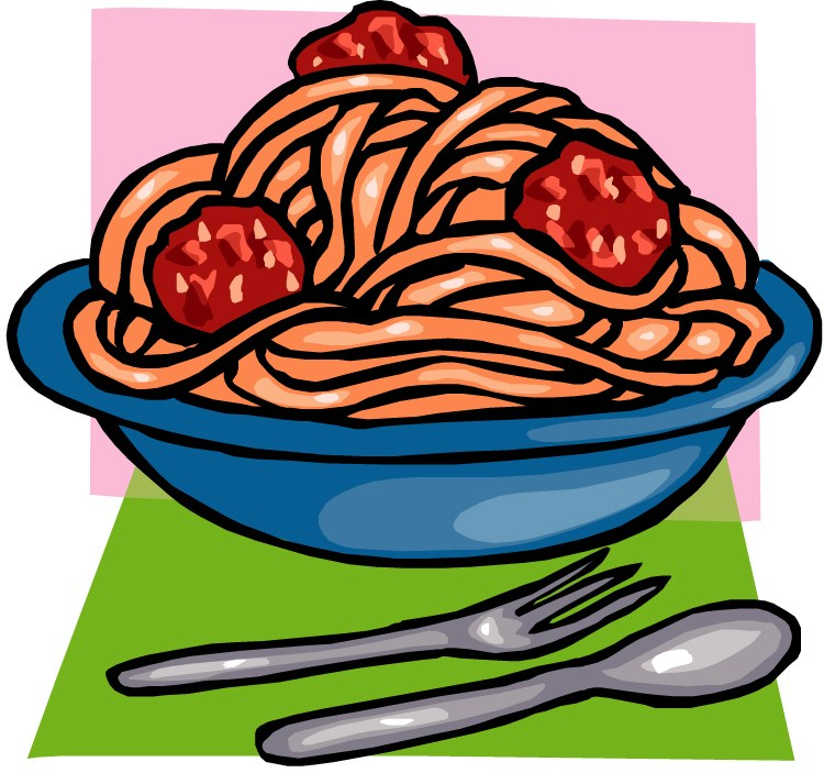 Pasta clipart free download vector freeuse download Pasta clipart free download 5 » Clipart Portal vector freeuse download