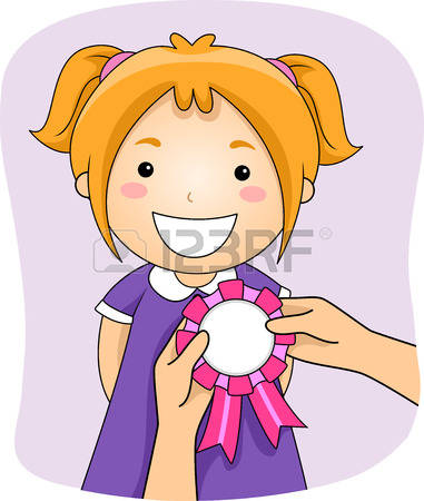 Paste in ribbon character clipart png free Achievement Clip Art Images & Stock Pictures. Royalty Free ... png free