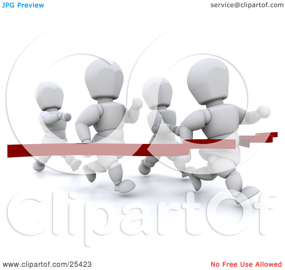 Paste in ribbon character clipart svg royalty free stock Paste in ribbon character clipart - ClipartFest svg royalty free stock