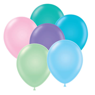Pastel balloons clipart image download Pastel balloons clipart - ClipartFest image download