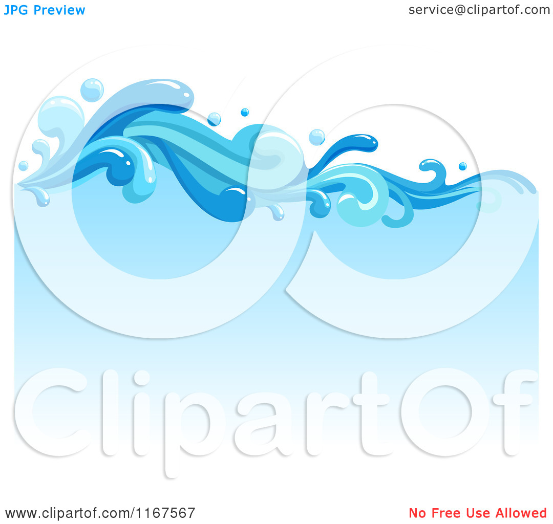 Pastel blue water clipart clip freeuse Pastel blue water clipart - ClipartNinja clip freeuse
