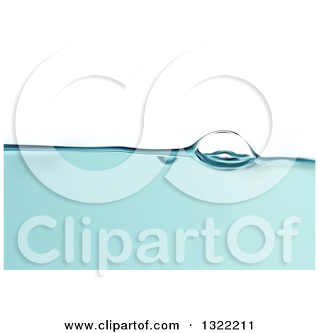 Pastel blue water clipart image royalty free stock Pastel blue water clipart - ClipartFest image royalty free stock