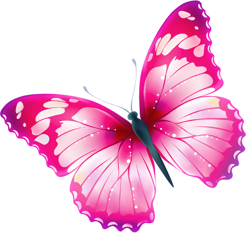 Pastel butterfly clipart graphic library download BUTTERFLY   bolsas   Pinterest   Butterfly, Dragonflies and Clip art graphic library download