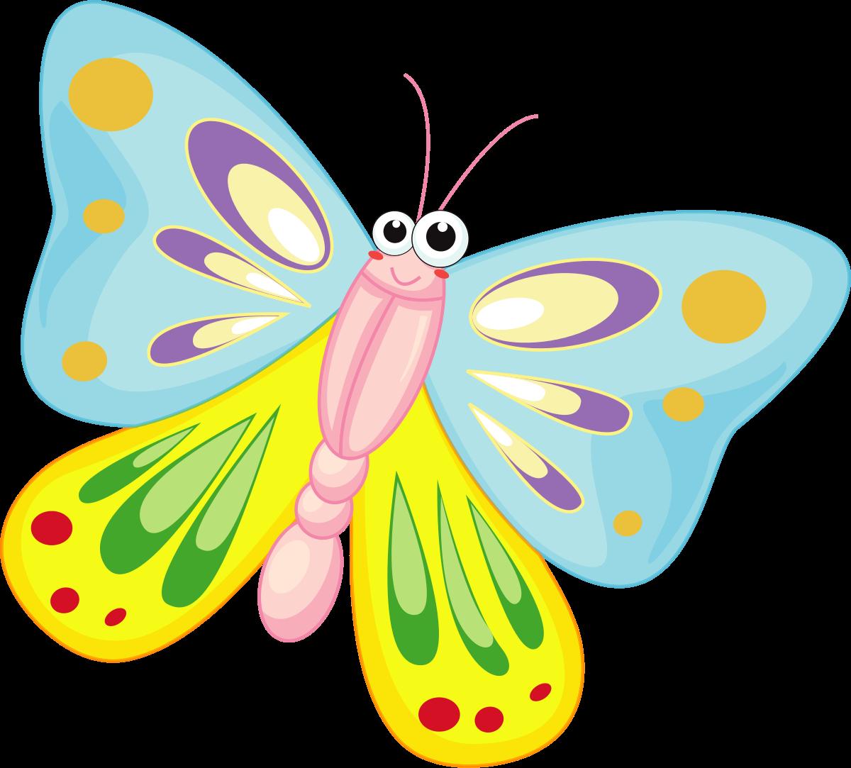 Torah crown clipart jpg free Butterfly Clip Art & Butterfly Clip Art Clip Art Images. | kelebek ... jpg free