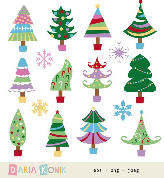 Pastel christmas tree clipart clip stock 17 Best ideas about Christmas Tree Drawing on Pinterest ... clip stock